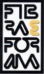 FIBRA & FORMA